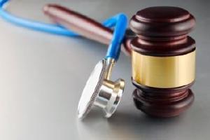 Médico tem papel relevante nas demandas judiciais da saúde