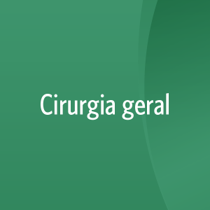 II Fórum de Cirurgia Geral
