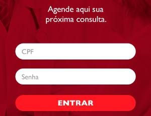 Hospital Marcelino Champagnat lança aplicativo para agendar consulta médica