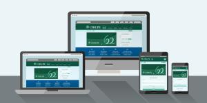 CRM-PR lança novo portal de conteúdo