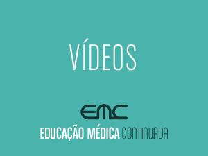 Vídeos de Educação Médica passam a ser públicos