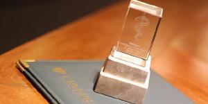 Homenagem do CRM-PR pelo Jubileu de Ouro em 2018 alcança 99 médicos com histórico exemplar