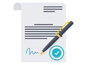 CRM-PR publica 10 novos pareceres para consulta