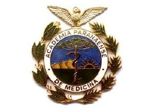 Academia Paranaense de Medicina realiza 130º Picadinho Cultural