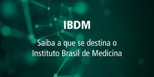 Médicos paranaenses conclamados a fortalecer representatividade política