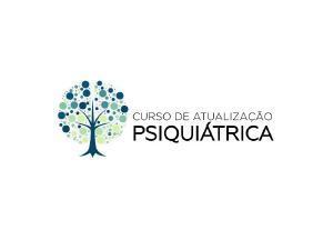 Segundo módulo do curso de Atualização Psiquiátrica será realizado no dia 23 de junho