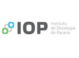 Instituto de Oncologia do Paraná recruta pacientes para pesquisa sobre estudo do Melanoma avançado