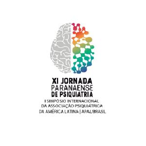 XI Jornada Paranaense de Psiquiatria