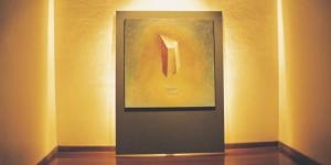 Arte e Medicina sob inspiração em harmonia
