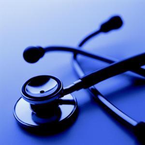 Escola da Magistratura promove o 4º Encontro da Saúde em 29 de junho