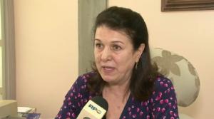 Diretora do CRM-PR em Umuarama fala sobre medicamentos genéricos