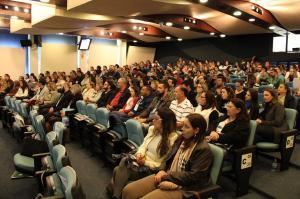 Secretaria de Saúde realiza VII Seminário da Qualidade em Hospitais Públicos