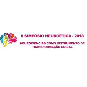 II Simpósio Neuroética 2018