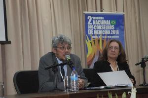 CFM debate panorama da estética médica no país no II ENCM 2018