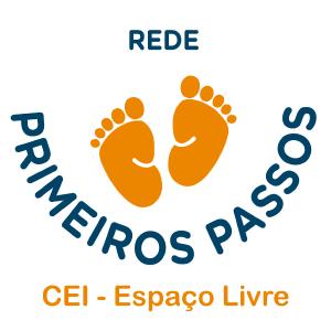 CRM-PR firma parceria com Centro Educacional Infantil Espaço Livre