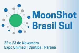 MoonShot Brasil Sul   VII Jornada Científica Internacional do IOP