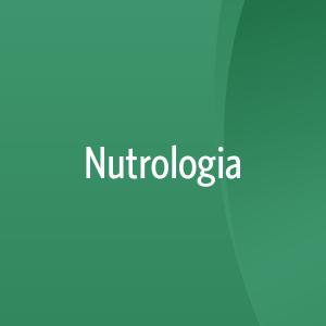 III Simpósio Internacional de Obesidade e Síndrome Metabólica