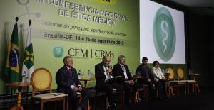Diário Oficial publica novo Código de Ética Médica