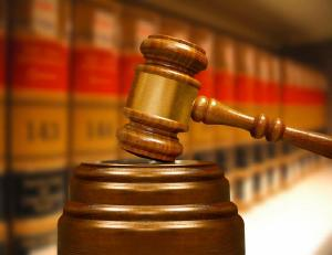 Justiça proíbe optometristas de praticarem atos privativos dos médicos