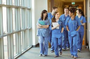 Universidade Estadual de Maringá abre processo seletivo para Residência Médica 2019