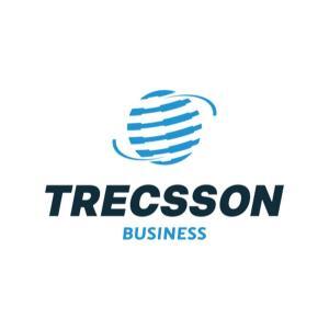 CRM-PR firma parceria com Trecsson