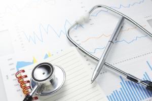 Comissão Jurídica defende prerrogativas relativas à Lei do Ato Médico