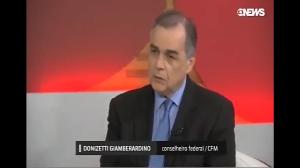 Globo News Cidadania repercute mudanças no Mais Médicos