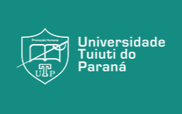 CRM-PR firma parceria com BSL e Universidade Tuiuti