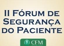 CFM debate diferença entre erro médico e de assistência