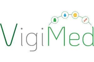 Problemas com medicamentos devem ser registrados no VigiMed, alerta Anvisa