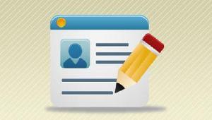 Pessoa Jurídica: Atente-se à renovação do Certificado de Regularidade de Inscrição