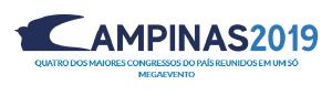 Simpósio Internacional de Endoscopia Digestiva - Campinas 2019