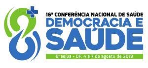 16ª Conferência Nacional de Saúde