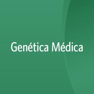 Terapias Avançadas Células e Genes (TACG)