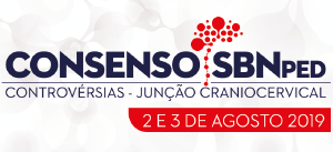 Sociedade Brasileira de Neurocirurgia Pediátrica e Instituto Pró-Kids realizam evento em Londrina