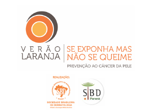 Dermatologistas orientam a população no Dia Mundial do Câncer