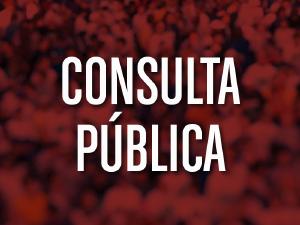 Anvisa abre consultas públicas sobre esterilização e uso de produtos para saúde