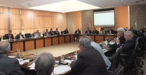 Médicos conclamados a cooperar para o aperfeiçoamento da resolução sobre telemedicina
