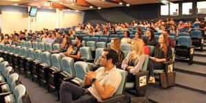 CRM-PR recepciona novos médicos de Curitiba e região