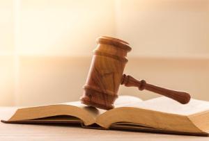 Entidades médicas entram na Justiça contra resolução do Conselho Federal de Odontologia