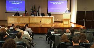 Médicos paranaenses podem continuar contribuindo para o novo texto da norma sobre telemedicina