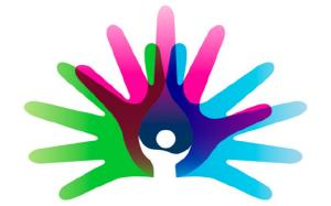 Secretaria Estadual da Justiça promove 1º Encontro sobre Síndromes e Doenças Raras