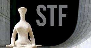 STF vai decidir sobre pagamento a hospital particular por ordem judicial