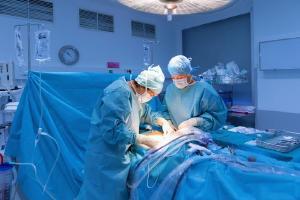 Hospital Nossa Senhora das Graças seleciona residente em Cirurgia Oncológica