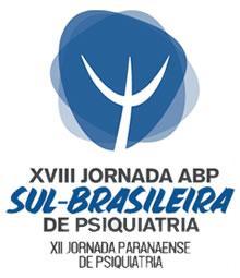 Curitiba recebe no início de abril jornadas Sul-Brasileira e Paranaense de Psiquiatria