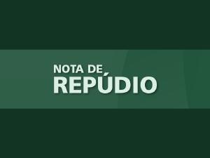 CRM-PR e AMP manifestam repúdio à conduta de radialista e deputado federal Boca Aberta