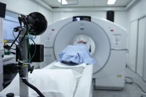 Consultas sobre serviços de radiologia são prorrogadas