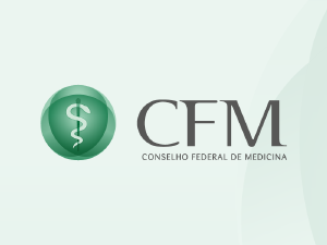 CFM inicia tramitação eletrônica dos processos com o e-PEP