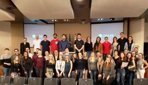 CRM-PR realiza terceira reunião ética de 2019 em Curitiba