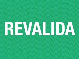 CRM-PR contesta conteúdo de vídeo que oferece visão distorcida sobre Revalida